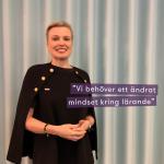 Ann-Therése Enarsson